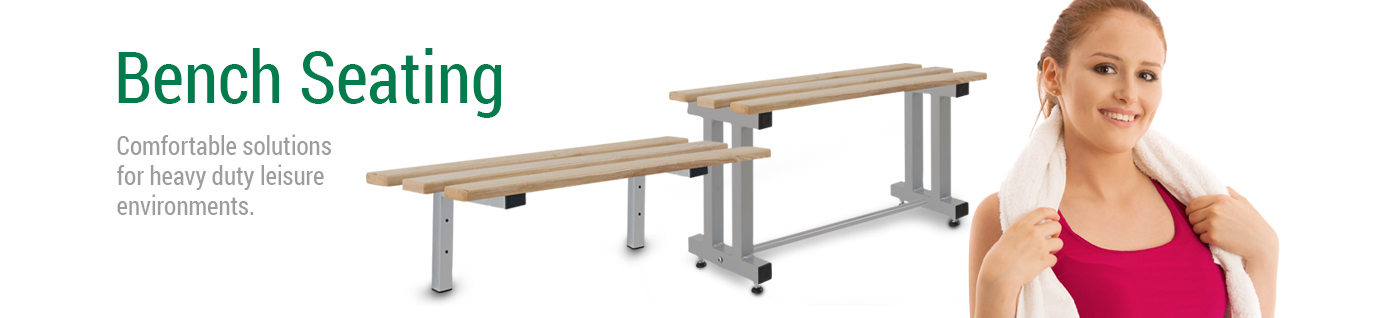 Bench Seating Slider new